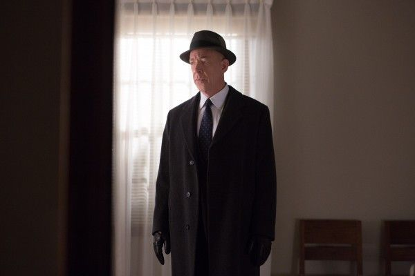 the-accountant-jk-simmons-image