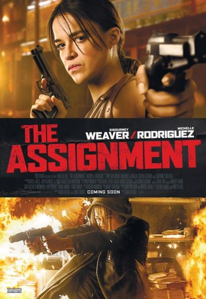 the-assignment-poster