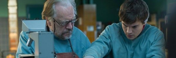 the-autopsy-of-jane-doe-trailer-brian-cox