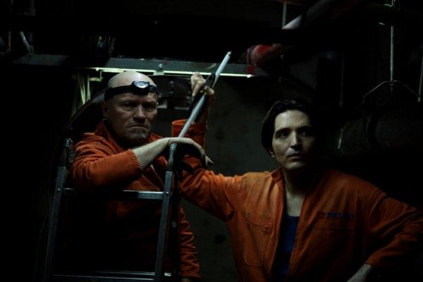 the-belko-experiment-image-michael-rooker-david-dastmalchian