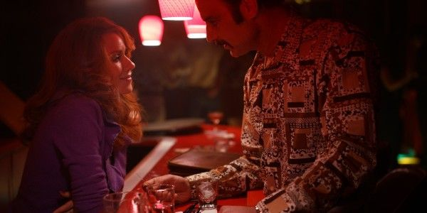 the-bleeder-review-naomi-watts-liev-schreiber