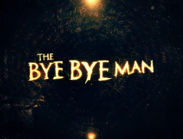 the-bye-bye-man-logo