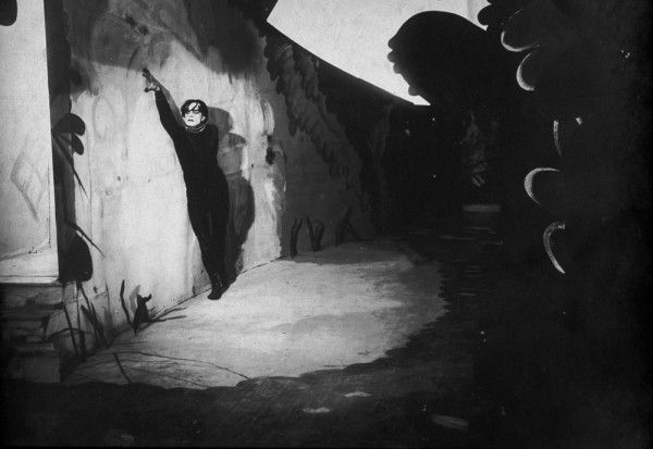 the-cabinet-of-dr-caligari-cesare
