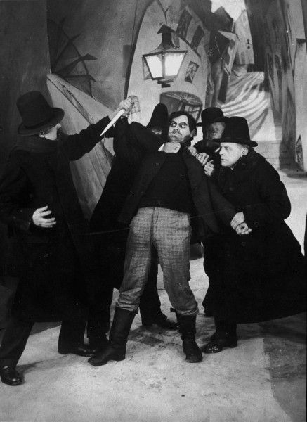 the-cabinet-of-dr-caligari-review