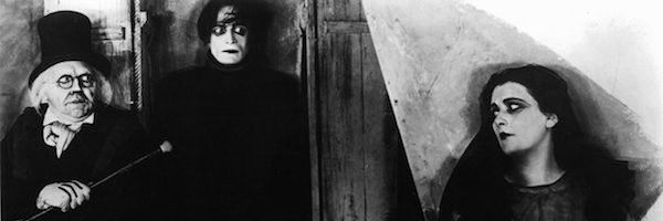 the-cabinet-of-dr-caligari-review-edgar-wright-1000-films