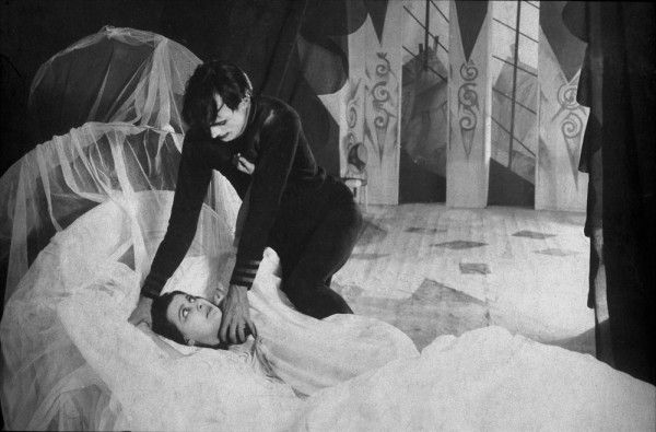 the-cabinet-of-dr-caligari-somnambulist