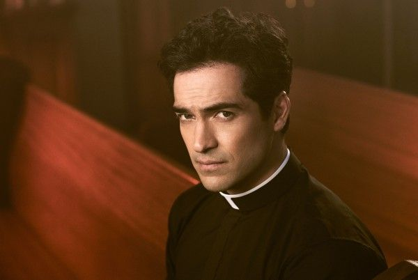 the-exorcist-alfonso-herrera