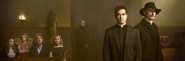 the-exorcist-interview