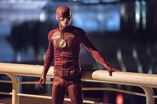 the-flash-season-3-paradox-9