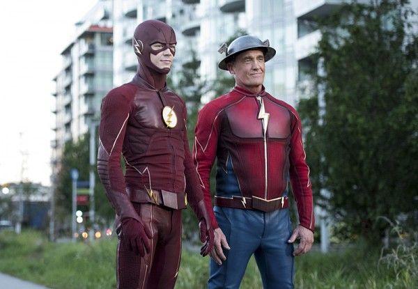 the-flash-season-3-paradox-jay-garrick