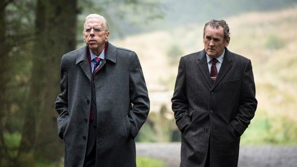 the-journey-timothy-spall-colm-meaney