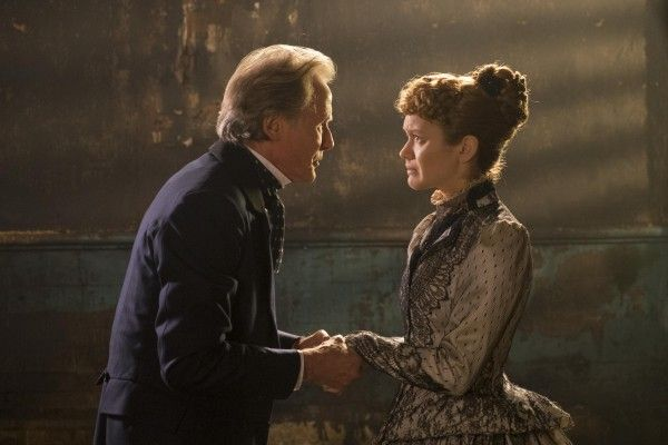the-limehouse-golem-bill-nighy-olivia-cooke