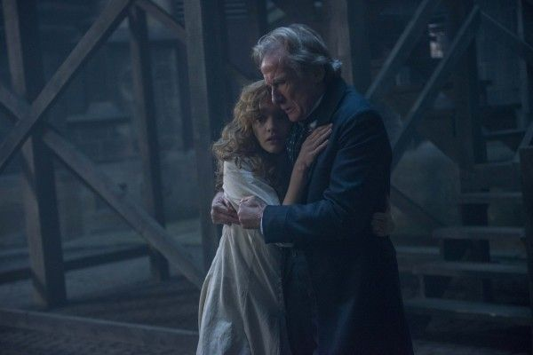 the-limehouse-golem-olivia-cooke-bill-nighy