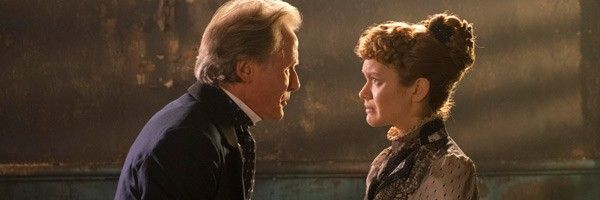 the-limehouse-golem-slice