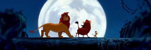 the-lion-king-reboot-jon-favreau-disney