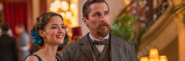 the-promise-review-christian-bale-oscar-isaac