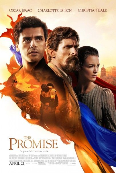 the-promise-poster