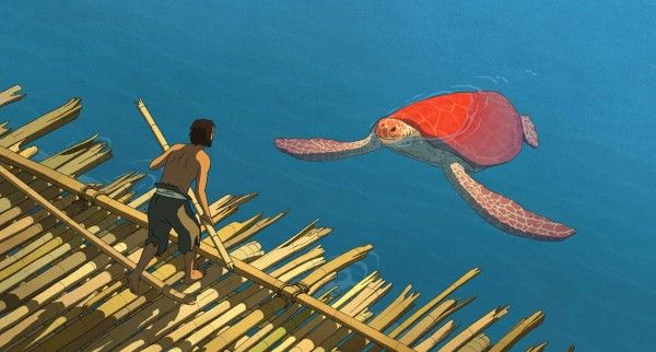 the-red-turtle-trailer