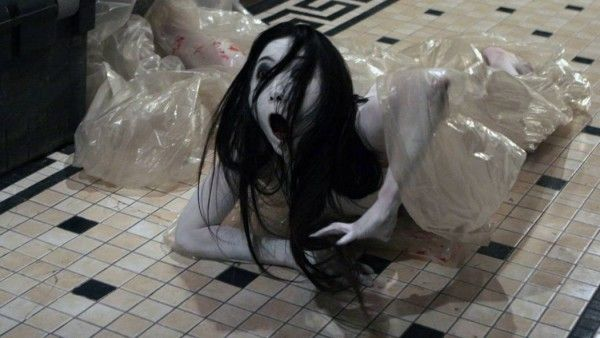 the-ring-vs-the-grudge-image