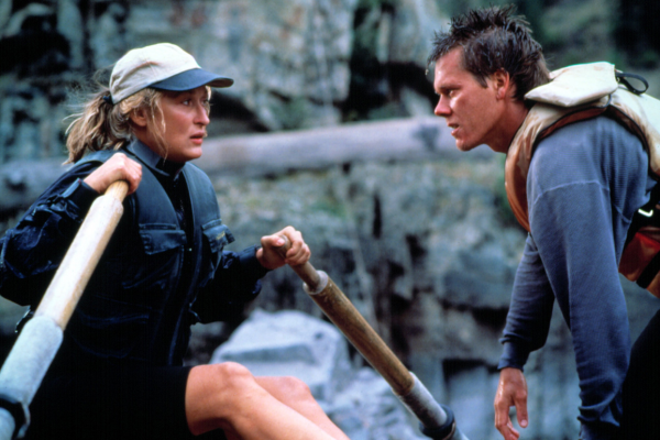 the-river-wild-meryl-streep-kevin-bacon