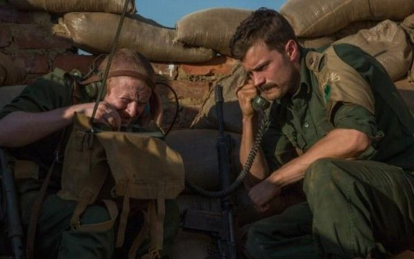 the-seige-of-jadotville