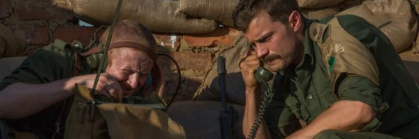 the-seige-of-jadotville-trailer