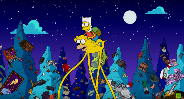 the-simpsons-season-28-couch-gag-adventure-time-image-2