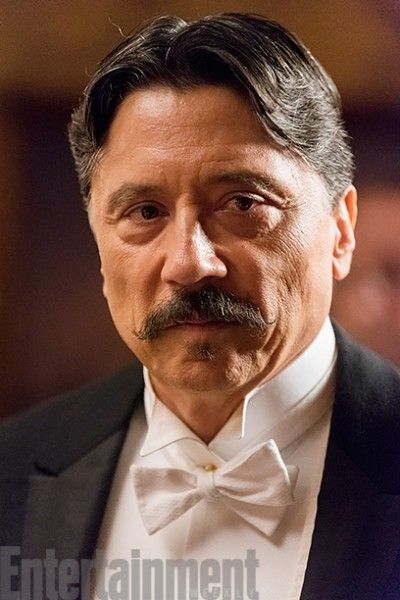 the-son-carlos-bardem
