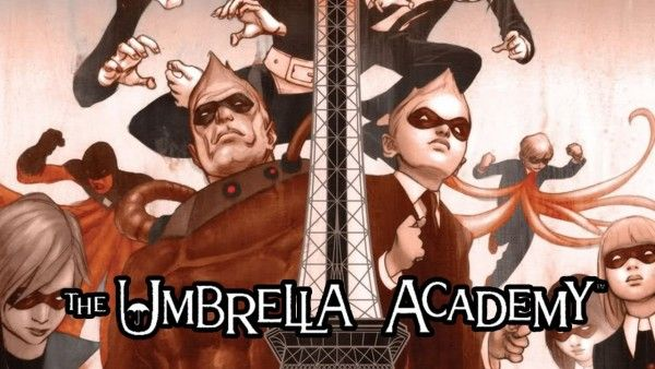the-umbrella-academy