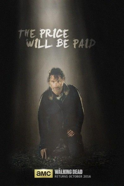 the-walking-dead-season-7-poster-andrew-lincoln
