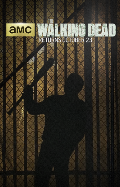 the-walking-dead-season-7-poster-negan-shadow
