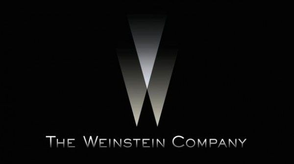 the-weinstein-company-full-logo