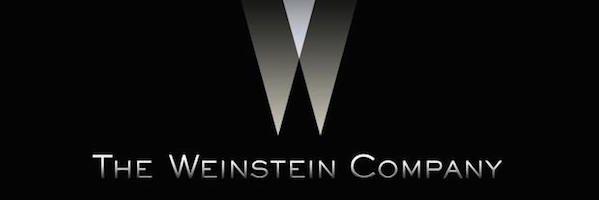 the-weinstein-company-slice
