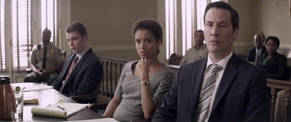 the-whole-truth-keanu-reeves-gugu-mbatha-raw