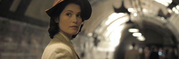 their-finest-gemma-arterton-slice