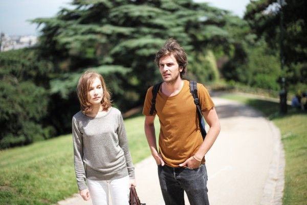 things-to-come-isabelle-huppert