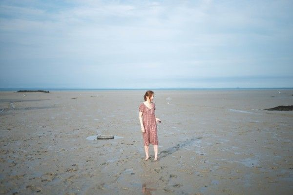 things-to-come-isabelle-huppert-image