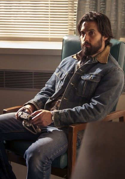 this-is-us-milo-ventimiglia-03
