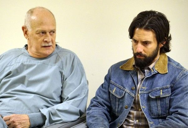 this-is-us-milo-ventimiglia-gerald-mcraney