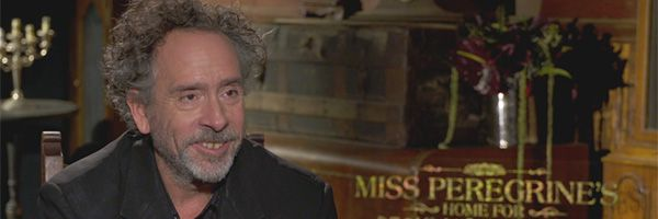 tim-burton-miss-peregrine-interview-slice