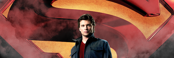 tom-welling-smallville