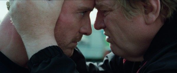 trespass-against-us-fassbender-gleeson