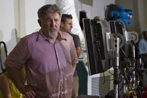 walter-hill-reassignment-interview
