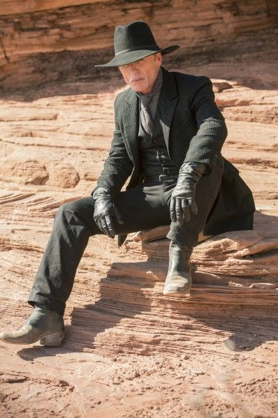 westworld-ed-harris