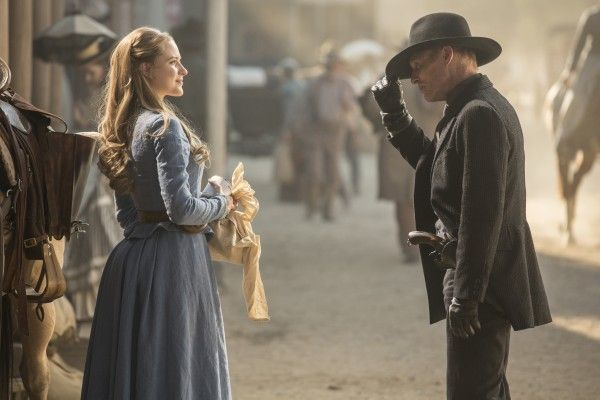 westworld-ed-harris-evan-rachel-wood