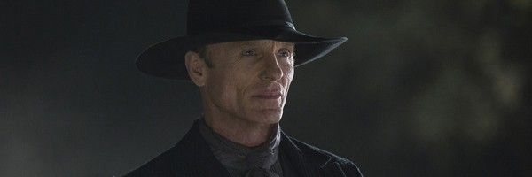 westworld-theory-man-in-black