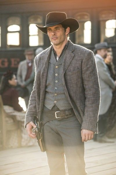 westworld-james-marsden