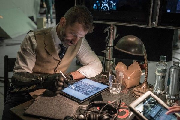 zack-snyder-justice-league-behind-the-scenes