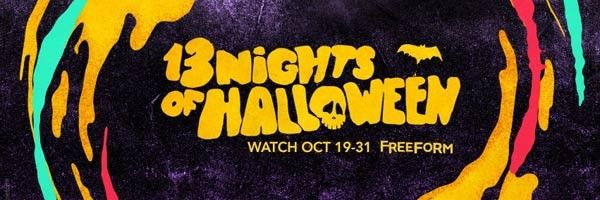 13-nights-of-halloween-logo-slice