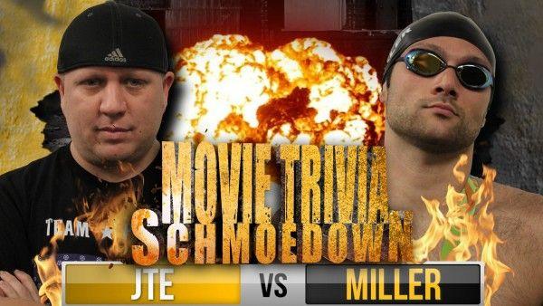 movie-trivia-schmoedown-JTE-Cody-Miller